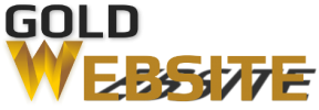 GOLD WEBSITE – prestiżowe wyróżnienie dla stron